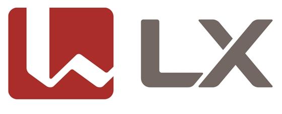 LX그룹 첫 계열사 사장단 회의에서 ESG가 화두에 올랐다. /사진=LX