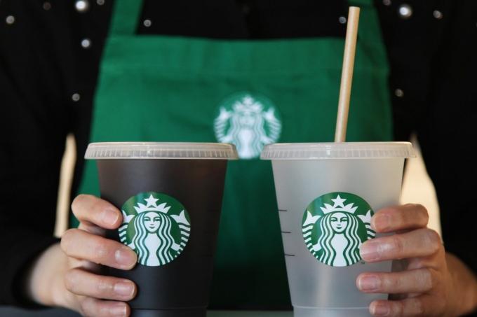 신세계그룹이 스타벅스커피 코리아의 지분을 추가 인수한다./사진제공=스타벅스 코리아