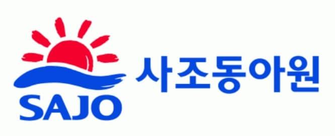 [특징주] 사조동아원, 남북 통신선 연결·대북 식량 지원 기대감에 강세