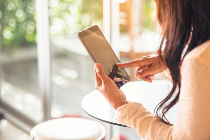 온라인 플랫폼업체 핀다·핀셋·핀마트·팀윙크·SK플래닛이 오는 9월 출시를 목표로 서민금융 우수 대부업자의 대출상품 중개에 나선다./사진=이미지투데이