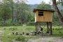 세계 최초 성인 접종 끝낸 '부탄'… 모두 기부 받은 백신