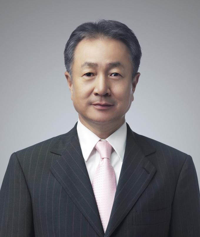 박문덕 하이트진로 회장 © News1