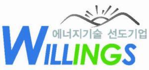 [특징주] 윌링스, 전기차 충전기 양산 협력 본격화 소식에 상승세