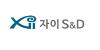 [특징주] 자이에스앤디, 2분기 호실적 발표… 4%↑