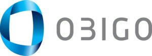 [특징주] 오비고, 모빌리티 사업 본격화 소식에 강세