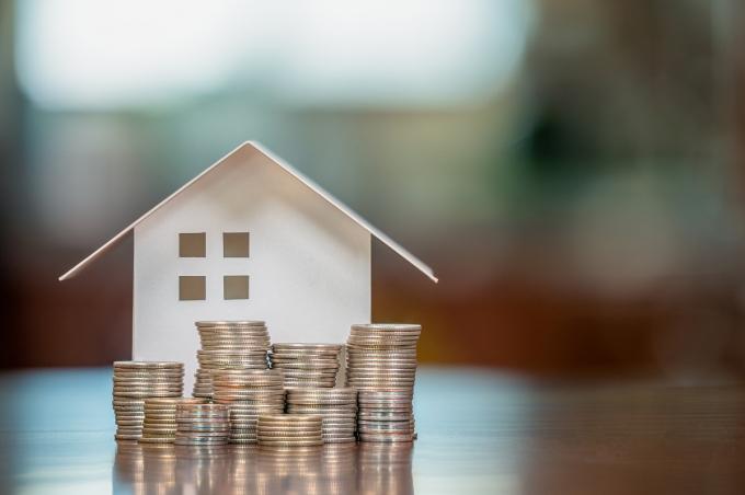 주택연금 가입자가 본인의 경제활동, 자금 사정 등에 따라 연금수령방식을 선택할 수 있는 새로운 주택연금이 다음달 2일 나온다./사진=이미지투데이