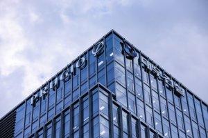 M&A 앞둔 대우건설, 상반기 영업익 4217억원… 전년 대비 108.7%↑