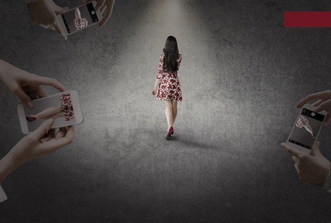 몰카 699건, 피해자는 여학생·여교사 116명… 범인은?