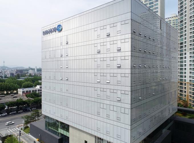 DGB금융그룹은 올해 상반기 지배주주지분 당기순이익이 2788억원을 시현했다고 29일 밝혔다./사진=DGB금융그룹