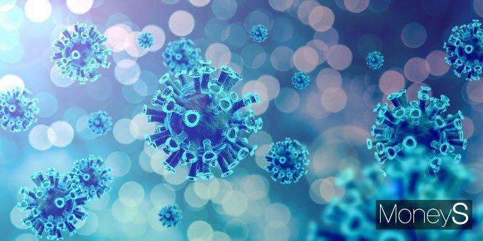 mRNA 백신 드림팀 모인다… 4년간 74.3억 투입 감염병 대응