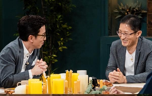 박준영 변호사가 파산위기를 고백했다. /사진=뉴시스(KBS 제공)