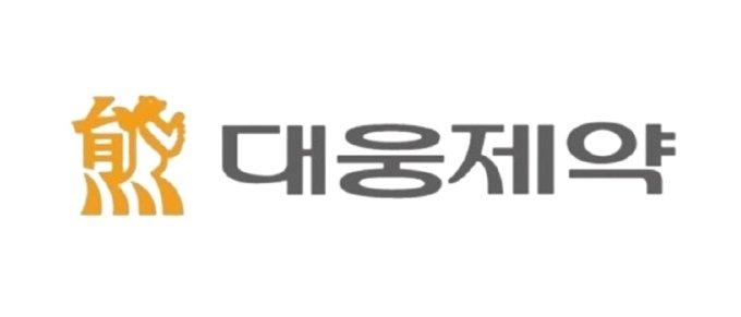 [특징주] 대웅제약, 영업이익 흑자전환 소식에 강세
