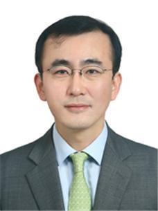 이세훈 금융위원회 신임 사무처장/사진=금융위원회
