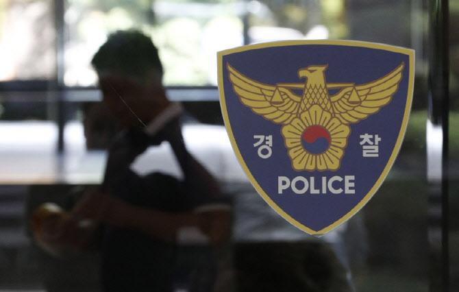 인천의 한 병원에서 같은 병실에 있던 환자를 중태에 빠뜨린 70대 남성이 30일 체포됐다. /사진=뉴스1