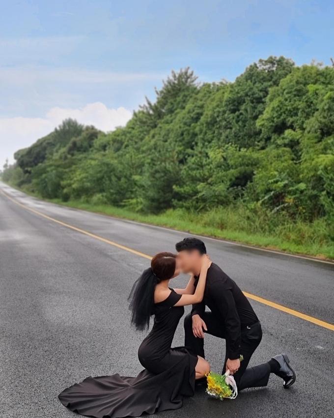 사진=타히티 출신 지수 인스타그램 © 뉴스1