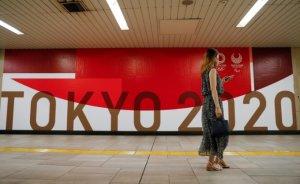올림픽 이후 '도쿄'에 노숙자가 사라졌다? 알고보니…