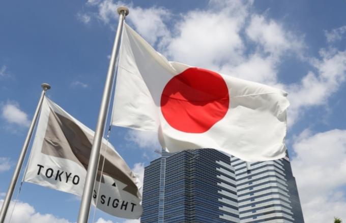 """""""전례 없는 속도로 감염 진행""""… 확진자 치솟는 日 도쿄, 신규 확진 4058명"""