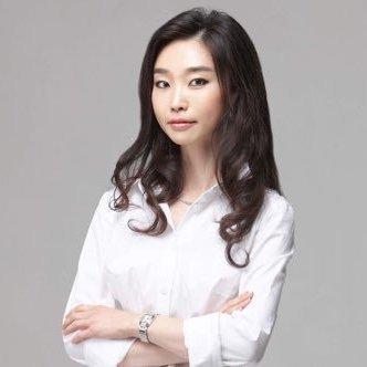 수 김 미국 랜드연구소 연구원 (랜드연구소) © 뉴스1
