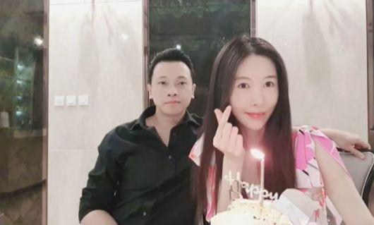 배우 신주아가 태국에서의 일상을 전했다. /사진=신주아 인스타그램