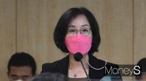 SH 사장 포기하고 청담 아파트 선택한 김현아… '자진사퇴' 표명