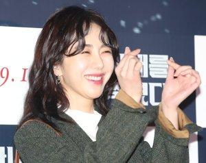 """권민아 전 남친 '양다리 논란' 해명… """"바람피운 것 평생 뉘우치며 살겠다"""""""