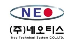 [특징주] 네오티스, 윤석열 대선 지지율 급등… '스마트팜' 육성 강조에 부각