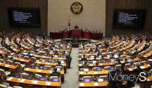 감정평가사도 미공개정보 이용 처벌… 국회·지자체는 '사각지대'