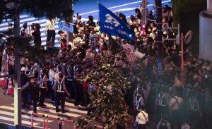 선수촌서 대규모 음주파티 논란… 구멍 뚫린 올림픽 방역