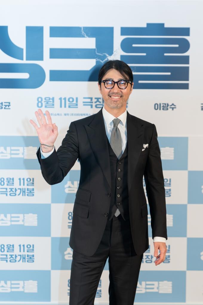 차승원/쇼박스 제공 © 뉴스1