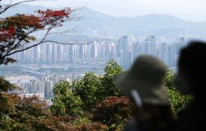 하반기 공공임대·분양 등 7.5만가구 공급… 공공임대 유형 2022년 통합