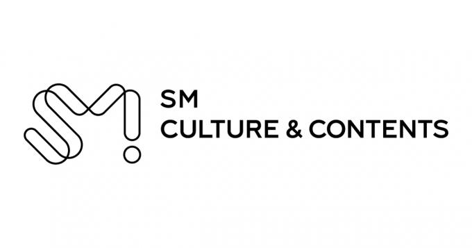 [특징주] SM C&C, SM엔터 CJ·하이브 등 인수전 참여 소식에 강세