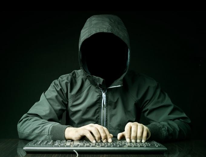 이스트시큐리티가 악성 PDF 문서 파일을 활용한 형태의 지능형지속위협 공격이 국내에서 계속 발견되고 있다고 3일 밝혔다. 사진은 기사와 무관. /사진=이미지투데이
