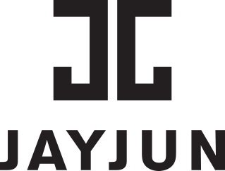 [특징주] 제이준코스메틱, 1주당 0.2주 무상증자에 4%↑