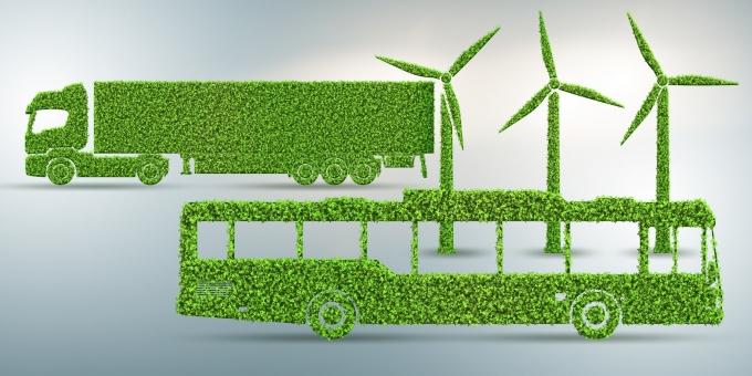 위스키 브랜드 글렌피딕이 제조 과정에서 발생한 잔여물을 이용한 친환경 자동차 연료 활용에 나섰다. /사진=이미지투데이