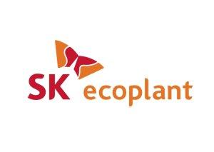SK에코플랜트, 폐기물 처리기업 인수에 '2000억' 투자