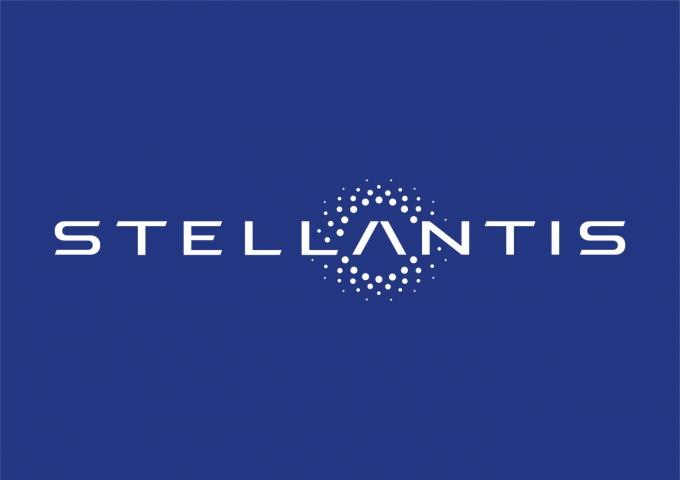 스텔란티스가 상반기 753억 유로의 매출을 기록했다. /사진=스텔란티스