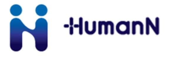 [특징주] 휴먼엔, 러시아백신 코비박 델타변이 90% 예방효과 발표 소식에 강세