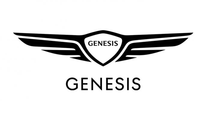 제네시스 '스코티시 오픈'을 공식 후원한다. /사진=제네시스