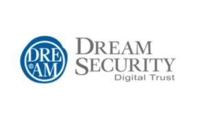 [특징주] 드림시큐리티, 삼성·카카오와 디지털화폐 사업 참여 강세