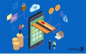 """""""보험사, 디지털화 안하면 네이버에 먹힐 수도""""… 전문가들 경고"""