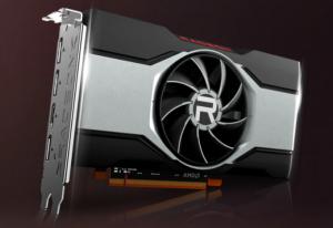 """[美친주] AMD, 2분기 매출 2배 '껑충'… """"성장주의 정석"""""""
