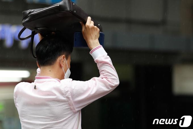 뉴스1 DB © News1 안은나 기자
