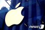 애플, 아이폰 제작 위해 中 공급업체와 협력 확대 - 니혼게이자이