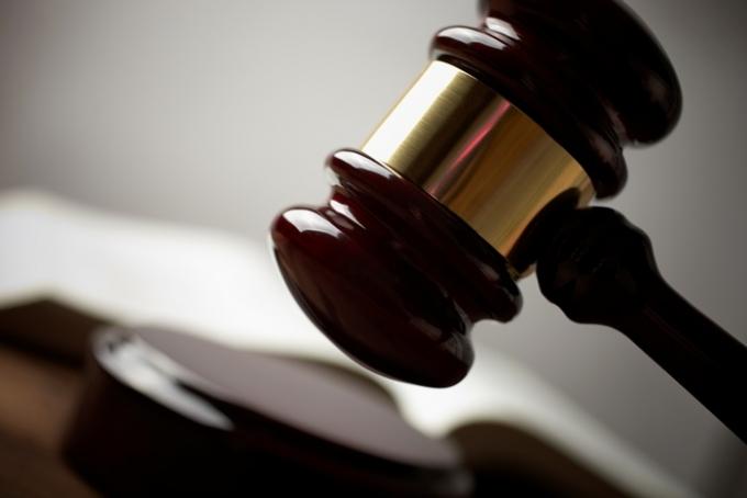 5일 법원에 따르면 한 60대 남성이 소음 문제로 갈등을 빚던 이웃에게 흉기로 협박한 혐의를 받아 재판에 넘겨져 1심에서 벌금형을 선고받았다. 사진은 기사 내용과 무관함. /사진=이미지투데이