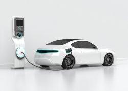 """바이든 만나는 美 자동차업계 CEO… """"2030년까지 전기차 비중 최대 50%"""""""