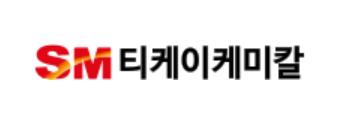 [특징주] 티케이케미칼, 2분기 영업익 흑자전환… 주가 2%대↑