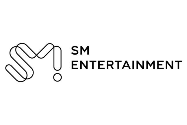 [특징주] SM C&C, SM엔터 인수전에 3일째 강세… 7%↑