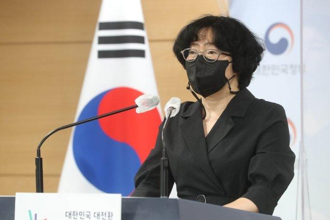 '2050 탄소중립 시나리오' 3개 공개… 최종안 10월 발표