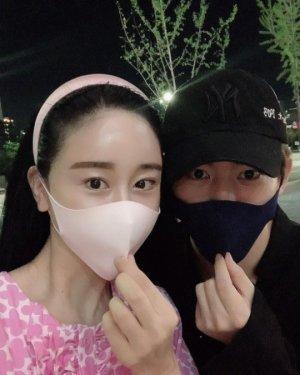 """""""쌓였던 감정 해소""""… 함소원♥진화, 이혼설 어디로?"""