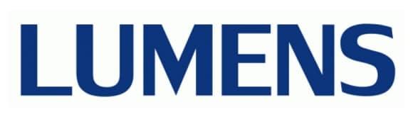 [특징주] 루멘스, 메타버스 시대… 세계최초 마이크로 LED 양산성공 부각